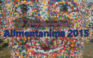 Alimentanima2015