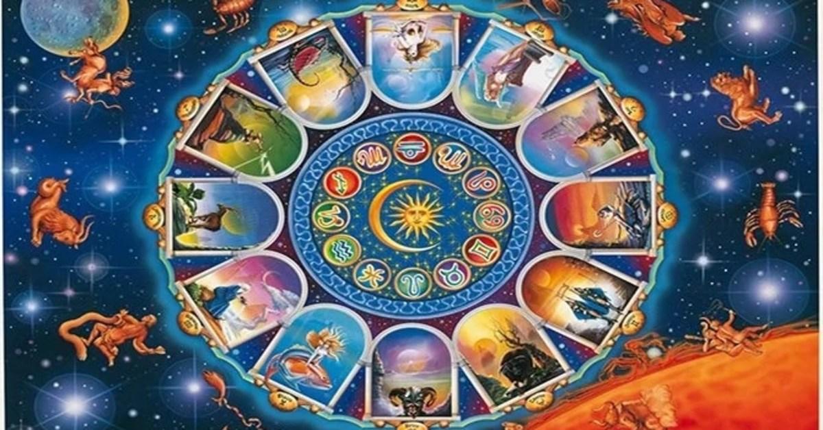 Corsi di astrologia